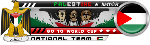 Banner NT Palestine.png