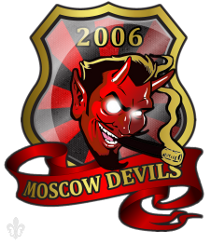 Moscow Devils.png