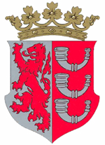 Coat of Arms of Eindhoven