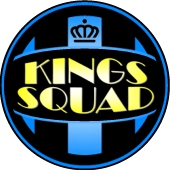 Kings Squad