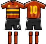 National team Angola Kit.png
