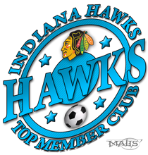 INDIANA HAWKS Top Member Club.png