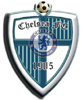 Chelseafc1905.png