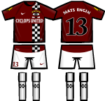 Cyclops United Kit02 Home.png
