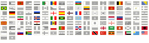 Poliformi flag home.png