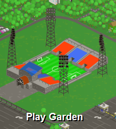 PlayGarden.png