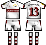 Cyclops United Kit01 Away.png