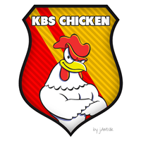 KBS CHICKEN.png
