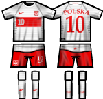 National team Poland Kit.png