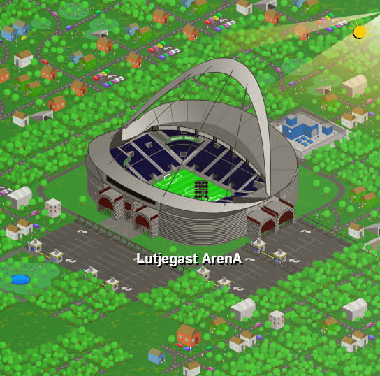 Stadion2.png