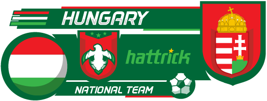 Banner Hungary.png