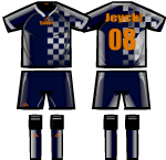 MatchKit tjalsters thuis.png