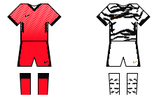 National team Hanguk Kit.png