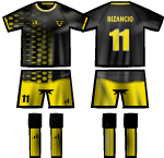 Atbiz away kit.png