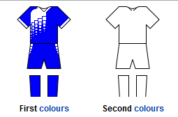National team Al Kuwayt Kit.png