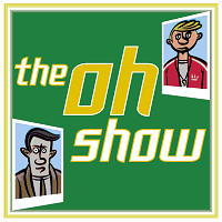 Ohshow200.png