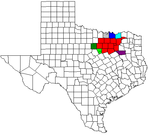 File:DFW-location.png
