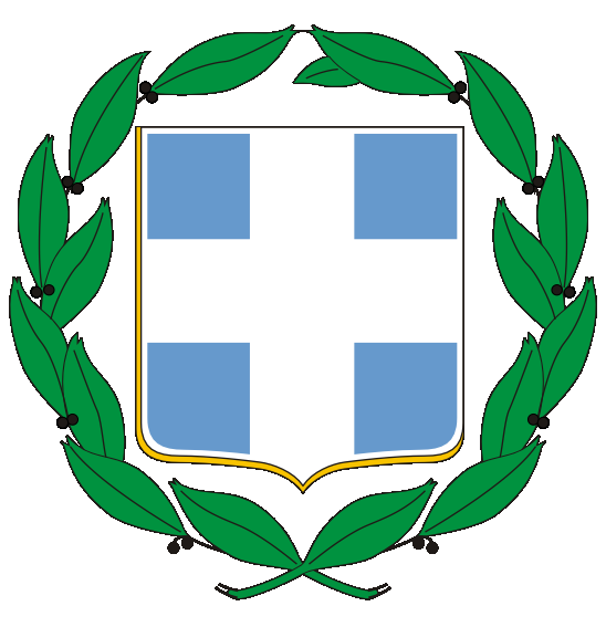 File:Coat of arms of Hellas.PNG