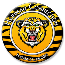 Harimauconnectionlogo.png