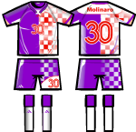 Togigito F.C. Home.png