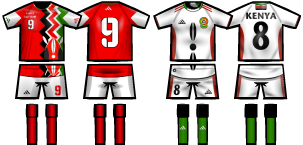 National team Kenya Kit.png
