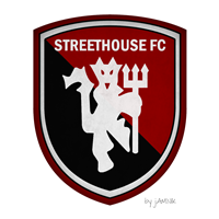 STREETHOUSE FC.png
