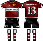 Cyclops United Kit01 Home.png