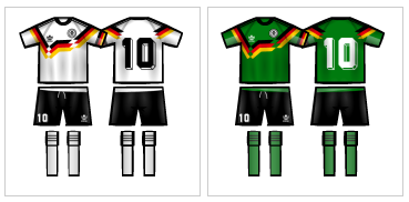 National Team Germany Kit.png