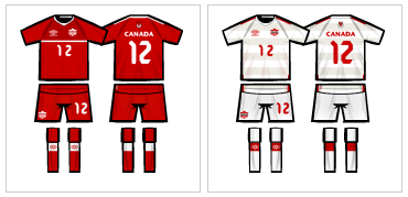 National team Canada Kit.png