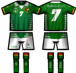 National team Bolivia Kit.png