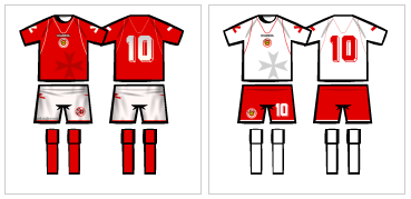 National team Malta Kit.png