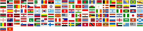 OsmiBasein-flags.png
