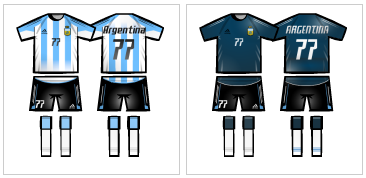 National Team Argentina Kit.png