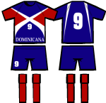 National team Dominicana Kit.png