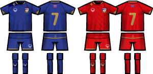 National team Prathet Thai Kit.png
