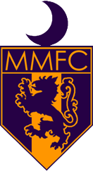 Mmfc.png