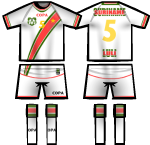 National team Suriname Kit.png