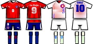 National Team Chile Kit.png