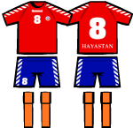National team Armenia Kit.png