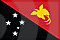 Flag- Papua New Guinea.png