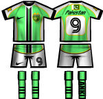 National team Pakistan Kit.png