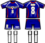 National team Chinese Taipei Kit.png