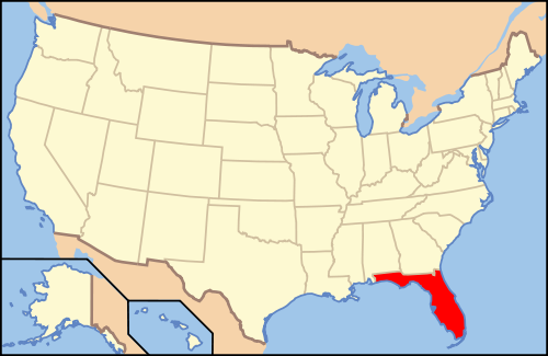 File:Florida-map.png