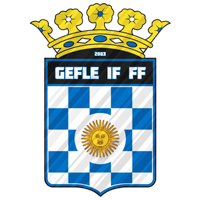 GEFLE IF FF.png