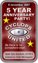 CyclopsUnited5YearAnniversary.jpg