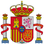 Coat of arms of España.PNG