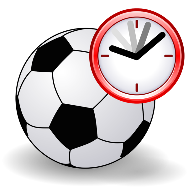 File:Soccerball current event.png