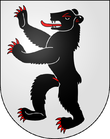 Coat of Arms of Appenzellerland