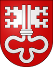 Coat of Arms of Nidwalden