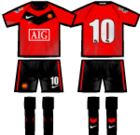 Home Kit.png